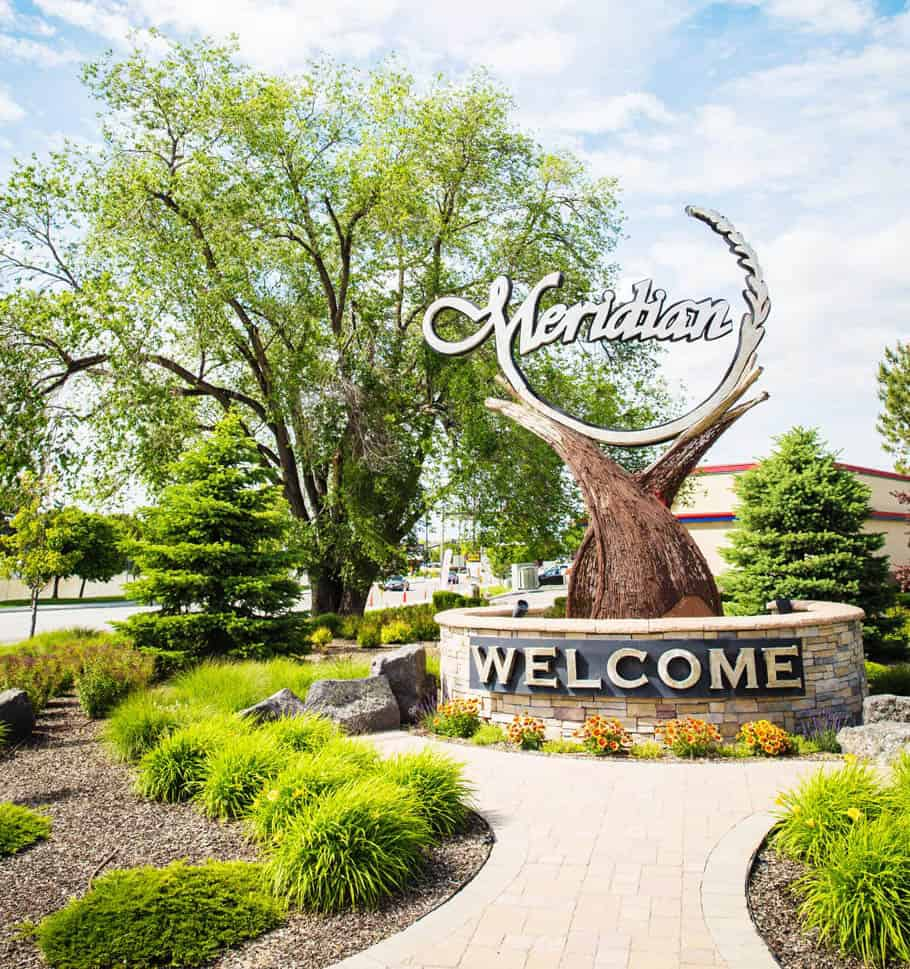 welcome-sign-city-of-meridian_28689237276_o copy