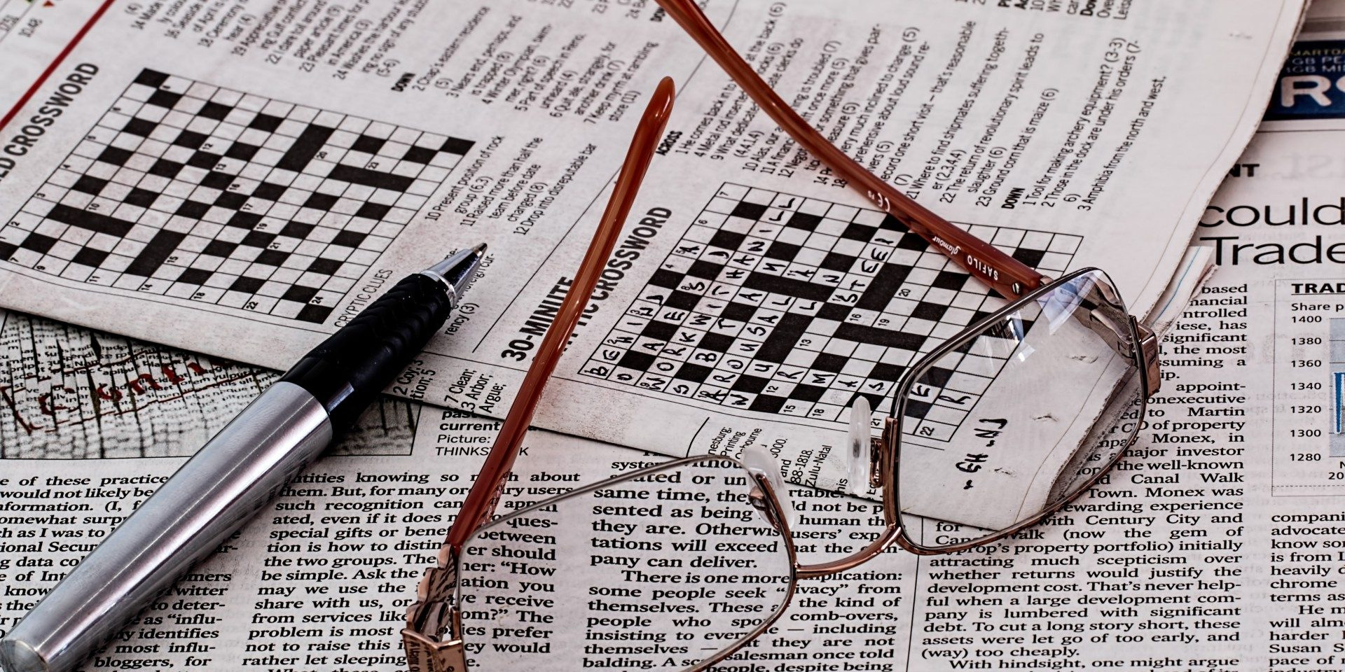 crossword_1920x1280